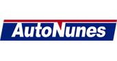 00_AUTONUNES_SITE