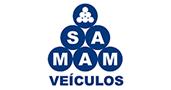 00_SAMAM_SITE