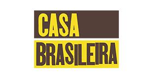 casab