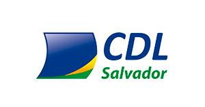 cdlsalvador