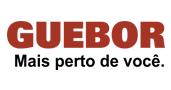 guebor