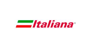 logoItaliana