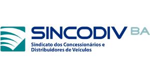 sincodiv-site