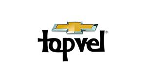 topvel