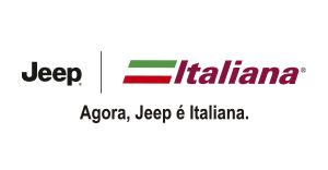 Italiana Jeep