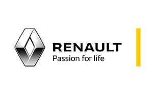 Feirão Renault